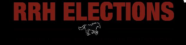 RRH Elections